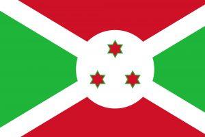 BURUNDI-