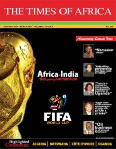 Jan-Mar 2010_VOLUME 2 ISSUE 1