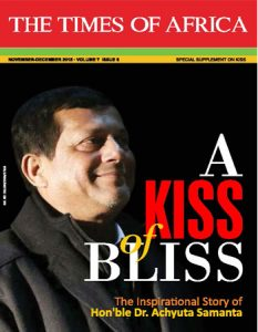 Nov-Dec 2015_Kiss
