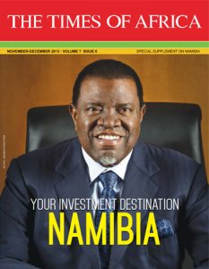 Nov-Dec 2015_Namibia
