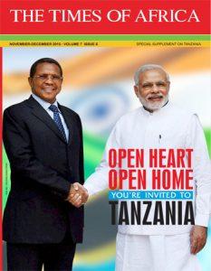 Nov-Dec 2015_tanzania