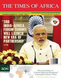 Volume 7 issue 6(Nov-Dec 2015)