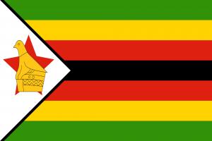 ZIMBABWE (2)