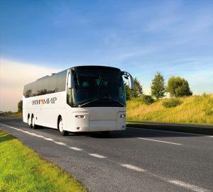 bus 850x768