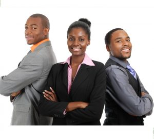 Young african enterpreneurs2