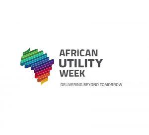 african-utility-week