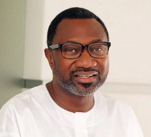 Abduction-of-Nigeria's-richest-man-of-thwarted