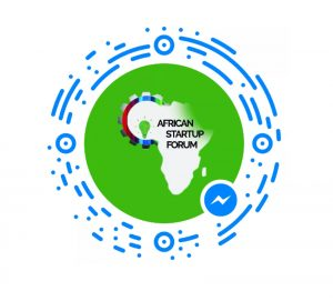 African-Startup-Forum-to-kick-off-from-November-18