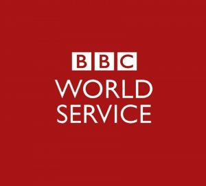 BBC-to-add-Six-new-African-language-services