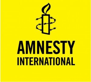 BEST-A Cameroonian Court Condemned by Amnesty International
