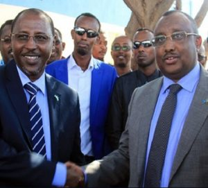 Call-for-truce-in-Somalia