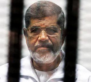 Egypt's-former-Islamist-President-Mohamed-Morsi's-death-penalty-quashed