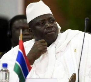 Gambia-to-officially-exit-ICC-in-November-2017--UN