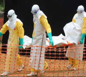 Guinea's-New-Centre-for-to-fight-Ebola