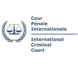 ICC-requests-African-countries-to-stay,-Russia-announces-its-withdrawal.