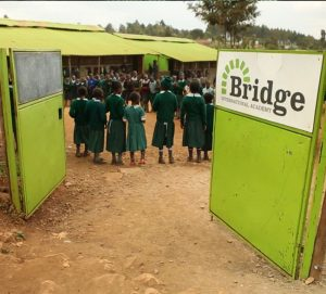 Low-cost Bridge International schools closed down Uganda High Court