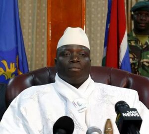 Presidential-campaign-opens-in-Gambia-amidst-media-arrests