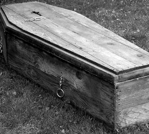 South-Africa-racist-coffin-video-pair-arrested