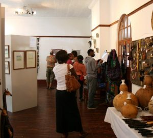 Women's-Museum-opens-in-Zambia