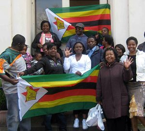 Zimbabwe's-diaspora-not-allowed-to-vote
