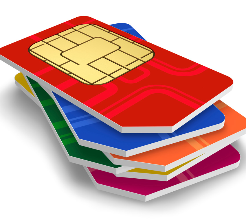 57 million sim cards blocked in mozambique