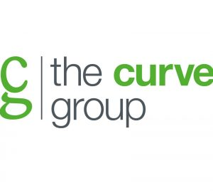 curve group