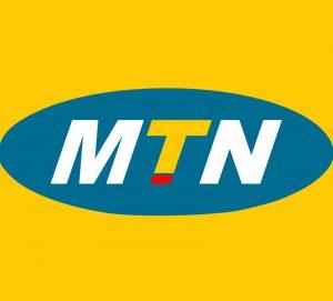 Saim Yaksan appointed MTN'