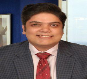 Aravind Manoharan