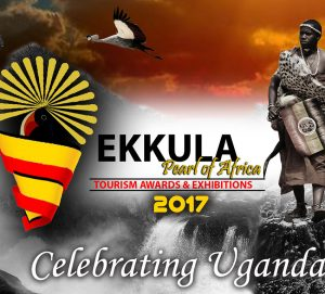 Ekkula Tourism Awards