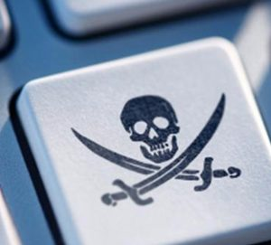 Google to fight piracy in UK