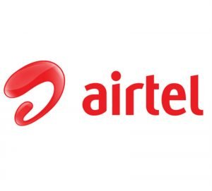 airtel and millicom