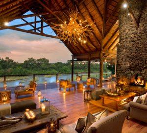 luxury goods in africa