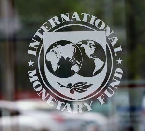 International Monetary Fund praises Ghana