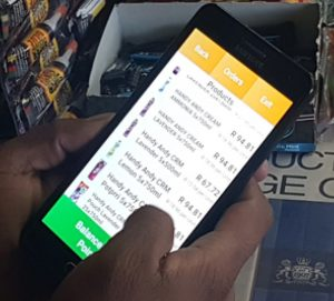 Money-saving Spazapp launched