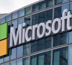 Microsoft partners with GrowthAfrica