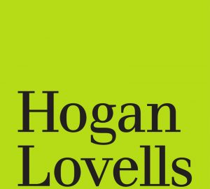 Hogan Lovells goes live