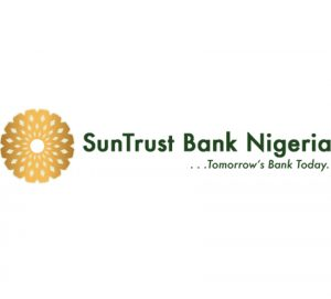SunTrust Bank Nigeria Limited