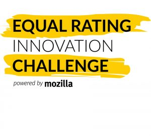 afri-fi mozilla innovation challenge