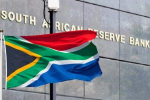 south-african-reserve-bank-