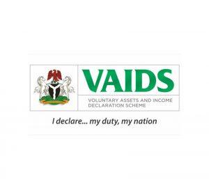 VAIDS-Nigeria-logo-620x330