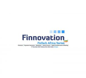 EVENT-Finnovation-Africa-Ethiopia-2017
