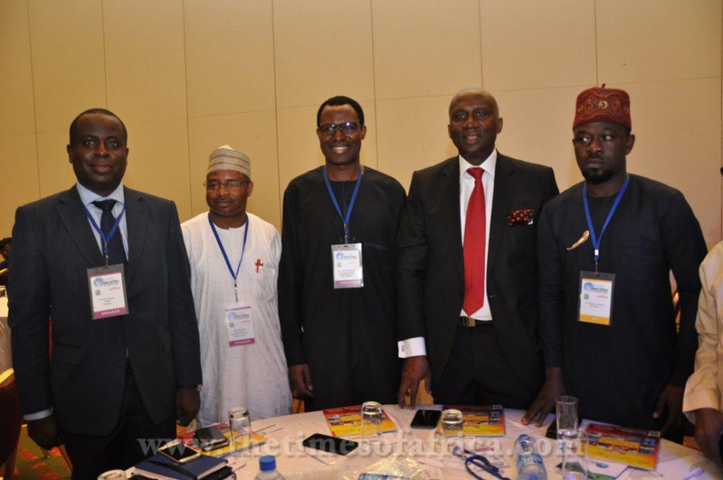 Delegates 1 copy