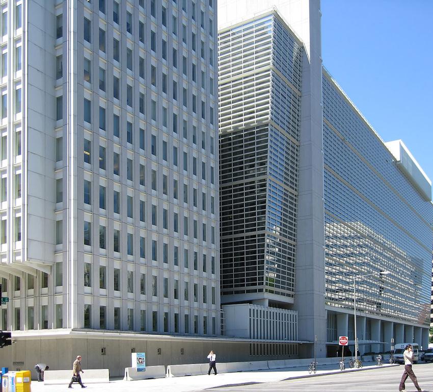 world bank doing business report zimbabwe flag