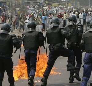 3)congoprotests