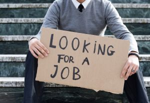 unemployment-rises