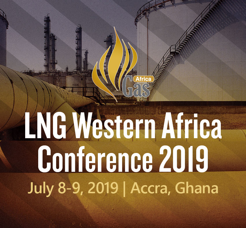 LNG Western AfricaConference 2019-850x786