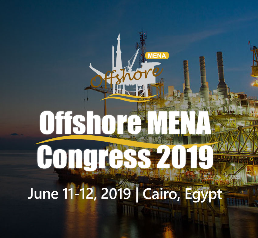 Offshore MENA Congress 2019-850x786