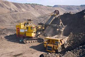 Ghana Gold Mines ready for fresh investments
