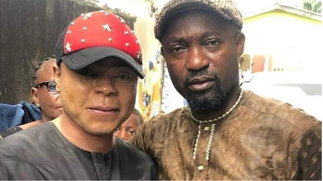 Idris Ogunleye