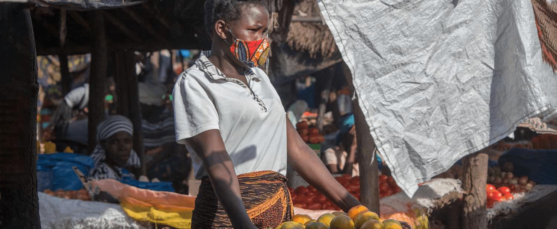 African Development Fund